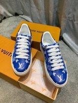 LOUIS VUITTON# ルイヴィトン# 靴# シューズ# 2020新作#2672