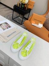 LOUIS VUITTON# ルイヴィトン# 靴# シューズ# 2020新作#2718