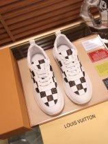LOUIS VUITTON# ルイヴィトン# 靴# シューズ# 2020新作#2664