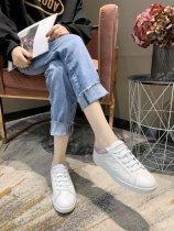 LOUIS VUITTON# ルイヴィトン# 靴# シューズ# 2020新作#2715