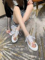 LOUIS VUITTON# ルイヴィトン# 靴# シューズ# 2020新作#2719