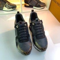 LOUIS VUITTON# ルイヴィトン# 靴# シューズ# 2020新作#2651
