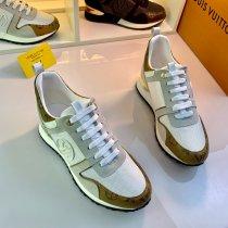 LOUIS VUITTON# ルイヴィトン# 靴# シューズ# 2020新作#2652