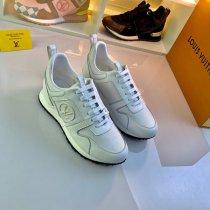 LOUIS VUITTON# ルイヴィトン# 靴# シューズ# 2020新作#2650