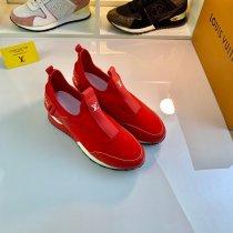 ルイヴィトン靴コピー 2020新作 LOUIS VUITTON 09527