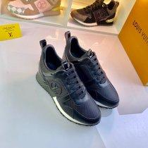 ルイヴィトン靴コピー 2020新作 LOUIS VUITTON 07111