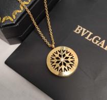 BVLGARI ブルガリネックレスコピー 2020新作