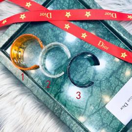 Diorディオールブレスレットアンクレットスーパーコピー