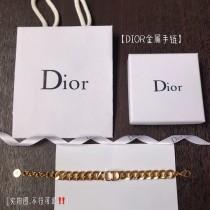 ディオールコピーブレスレット DIOR 2020新作