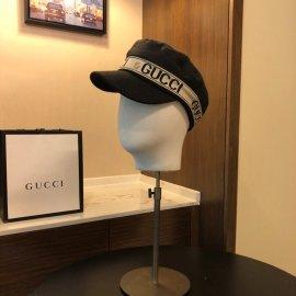 グッチ帽子コピー GUCCI 2020新作