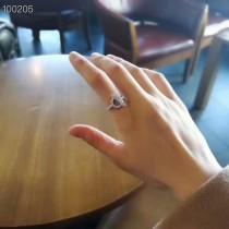 エルメス 指輪 コピー 2020新作HERMES 001