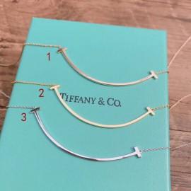 Tiffanyティファニーネックレスペンダントスーパーコピー
