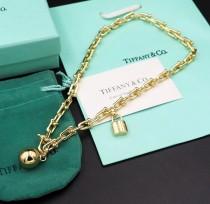 ティファニーコピーネックレス Tiffany&Co 2020新作