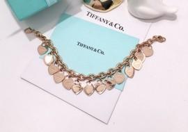 ティファニーコピーブレスレット Tiffany&Co 2020新作