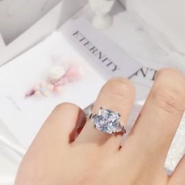 ティファニーリングコピー Tiffany&Co 2020新作