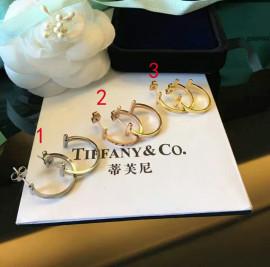 Tiffanyティファニーピアスイヤリングスーパーコピー