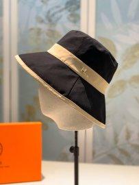 HERMES# エルメス# 帽子# 2020新作#0078
