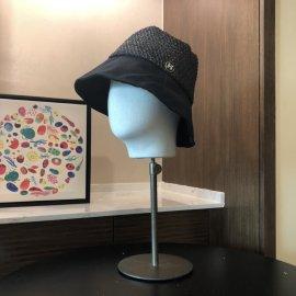 HERMES# エルメス# 帽子# 2020新作#0089