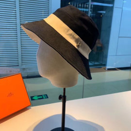 HERMES# エルメス# 帽子# 2020新作#0065