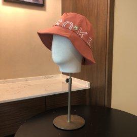 HERMES# エルメス# 帽子# 2020新作#0062