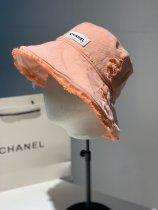 シャネルコピー 帽子 2020新作 CHANEL