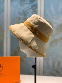 HERMES# エルメス# 帽子# 2020新作#0079