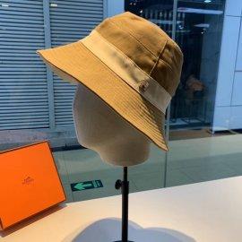 HERMES# エルメス# 帽子# 2020新作#0064