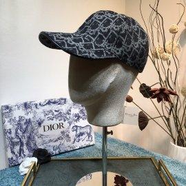 ディオールコピー 帽子 2020新作 Dior