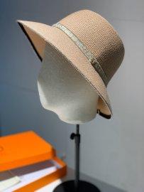 HERMES エルメスコピー 帽子 2020新作