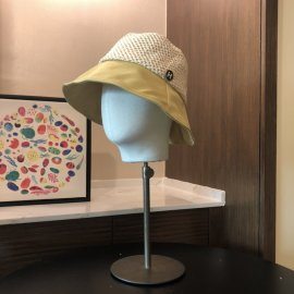 HERMES# エルメス# 帽子# 2020新作#0088