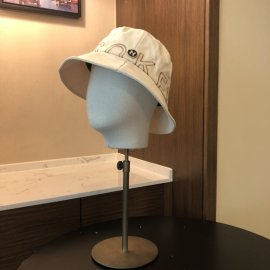 HERMES# エルメス# 帽子# 2020新作#0061