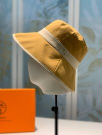 HERMES# エルメス# 帽子# 2020新作#0077