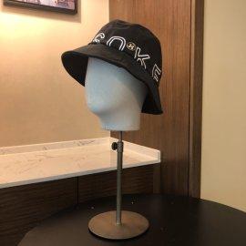 HERMES# エルメス# 帽子# 2020新作#0063
