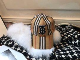 バーバリーコピー帽子 2020新作 BURBERRY