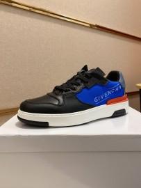 GIVENCHY# ジバンシィ# 靴# シューズ# 2020新作#0128