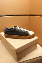 GIVENCHY# ジバンシィ# 靴# シューズ# 2020新作#0077