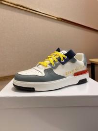 ジバンシー靴コピー GIVENCHY 2020新作