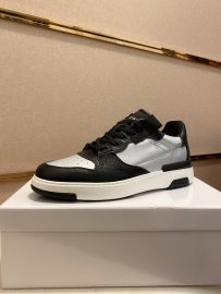 GIVENCHY# ジバンシィ# 靴# シューズ# 2020新作#0129