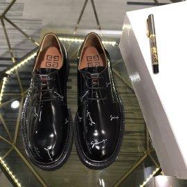 Givenchyジバンシィ靴シューズスーパーコピー