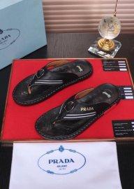 Pradaプラダ靴シューズスーパーコピー