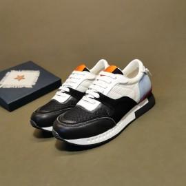 GIVENCHY# ジバンシィ# 靴# シューズ# 2020新作#0121