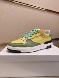 GIVENCHY# ジバンシィ# 靴# シューズ# 2020新作#0125