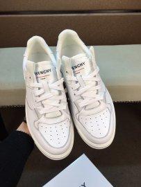 GIVENCHY# ジバンシィ# 靴# シューズ# 2020新作#0072