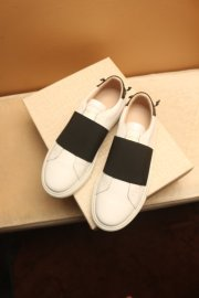 GIVENCHY# ジバンシィ# 靴# シューズ# 2020新作#0076