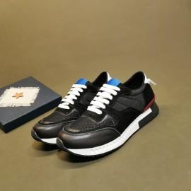 GIVENCHY# ジバンシィ# 靴# シューズ# 2020新作#0122