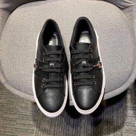 フェラガモ靴コピー ferragamo 2020新作