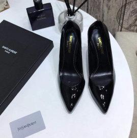 Saint Laurent# サンローラン# 靴# シューズ# 2020新作#0050
