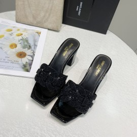 サンローラン靴コピー 2020新作 Saint Laurent