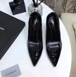 Saint Laurent# サンローラン# 靴# シューズ# 2020新作#0049
