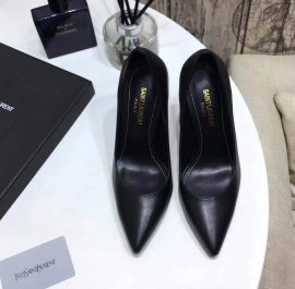 Saint Laurent# サンローラン# 靴# シューズ# 2020新作#0011